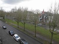 Heresingel 18 B in Groningen 9711 ET