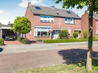 Johan Willem Frisostraat 36 in Rijssen 7462 GX