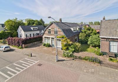 Dorpsstraat 22 in Wamel 6659 CD
