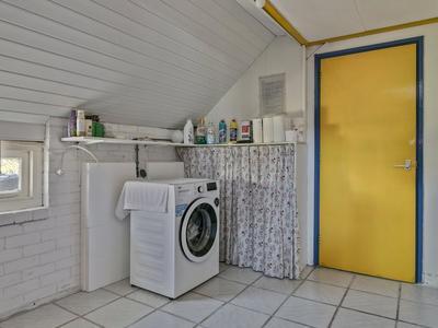 De Feart 159 in Ureterp 9247 CN
