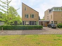 Mechelenstraat 1 in Hengelo 7559 NE