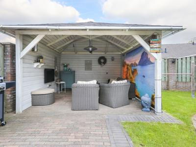 Wederik 12 in Velden 5941 AZ