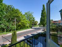 Groot Hertoginnelaan 7 in Bussum 1405 EA