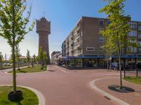 Julianaplein 50 in Den Helder 1781 HD