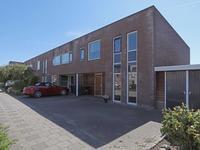 Zuidwijkring 61 in Heerhugowaard 1705 KG