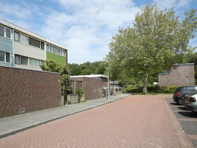 Slinge 9 in Lelystad 8223 EA