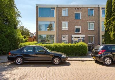 Willem De Rijkestraat 47 in Dordrecht 3314 NV