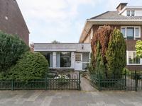 Bakelsedijk 82 in Helmond 5701 HD