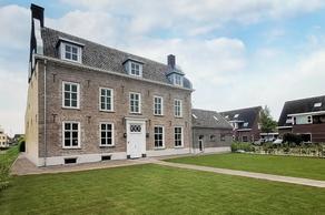 Baron Van Spittaellaan 1 - D in Huissen 6851 NT