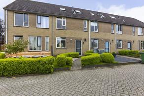De Schoof 3 in Hoogeveen 7908 NS