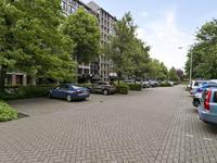 Scottlaan 74 in Eindhoven 5623 RB