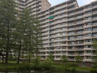 Groningensingel 641 in Arnhem 6835 EZ