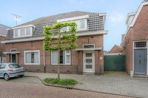 Vliertstraat 44 in Vught 5261 EM