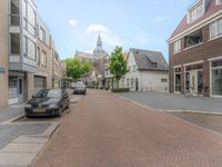 Vliertstraat 44 in Vught 5261 EM