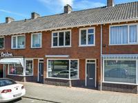 Huissensestraat 13 in Arnhem 6833 HL