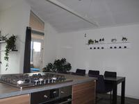 Gedempte Molenwijk 64 in Heerenveen 8442 BH