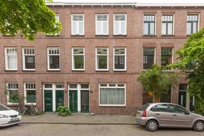 Admiraal Van Gentstraat 22 in Utrecht 3572 XL