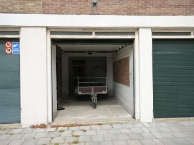 Gasthuisstraat 23-G12 in Vlissingen 4381 KG
