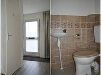 De Gaffel 23 in Den Ham 7683 WC