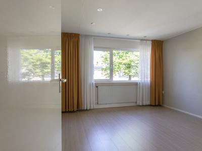 Prunusstraat 11 in Oisterwijk 5061 AR