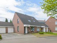Roodververij 8 in Roermond 6041 RE
