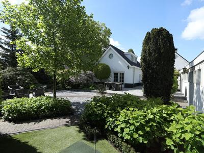 Kruisweg 1139 A in Hoofddorp 2131 CW