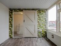 Ruyghweg 361 in Den Helder 1781 DK