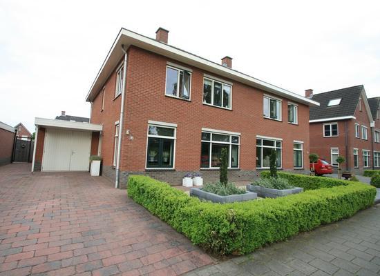 Jagershof 50 in Winschoten 9674 CP