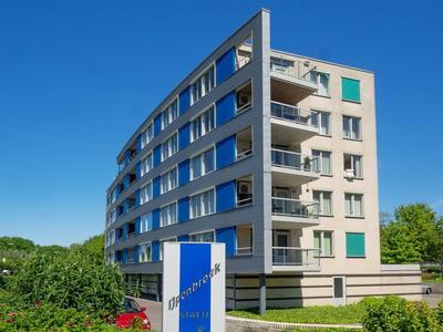 IJpenbroekweg 30 in Nijmegen 6545 BM