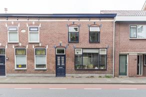 Naaldwijkseweg 17 in 'S-Gravenzande 2691 RB