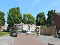 Koekoekstraat 1 in Zaltbommel 5301 SK