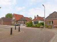 Raadhuisstraat 24 in Wolvega 8471 BV