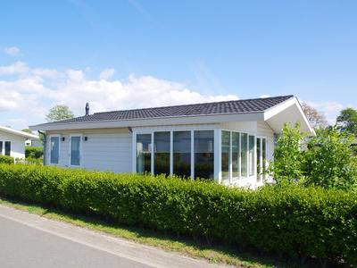 Kraaierslaan 7 187 in Noordwijk 2204 AN