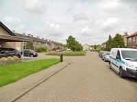 Crocusstraat 12 in Winterswijk 7102 CW