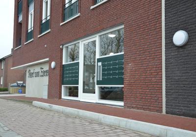 Willibrorduslaan 1 V in Eersel 5521 KA