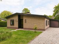 Rozenlaan 17 in Oostkapelle 4356 JK