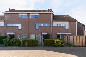 Brempark 29 in Zoetermeer 2724 HS