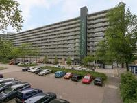 Stadhoudersring 390 in Zoetermeer 2713 GM