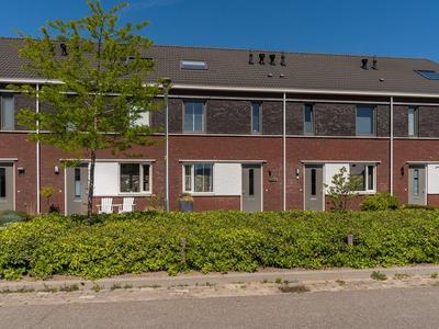 Basket 46 in Den Dungen 5275 LC