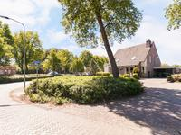 Weerdingerkanaal Nz 7 A in Nieuw-Weerdinge 7831 HA