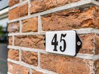 Molenstraat 45 in Ameide 4233 ER