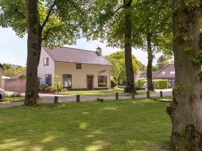 Zandoerle 18 in Veldhoven 5507 RK