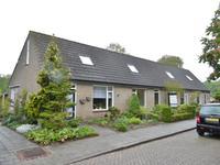 Geldereschweg 49 in Winterswijk Meddo 7104 AM