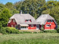Maasdijk 411 in Veen 4264 AS