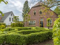 Mariendonkstraat 39 in Elshout 5154 EG