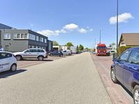 Lage Brink 67 in Apeldoorn 7317 BD