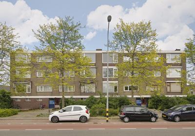 Beethovenstraat 48 in Heemskerk 1962 EN