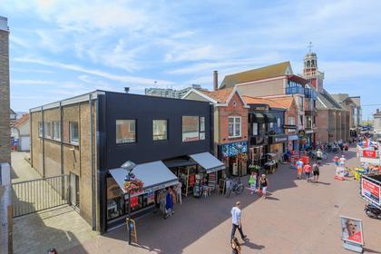 Hoofdstraat 82 in Noordwijk 2202 GA