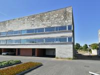 Harderwijkerzand 34 in Huizen 1274 TC