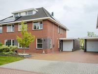 Sien Jensemalaan 31 in Winsum 9951 NE